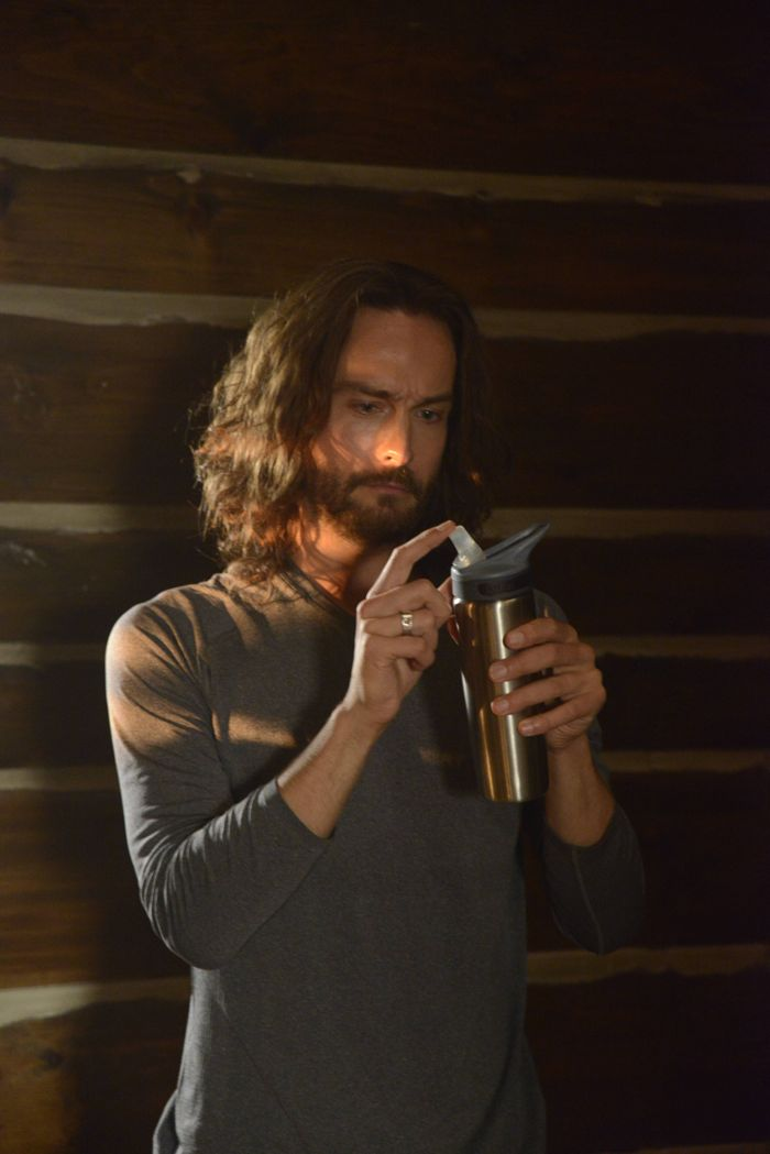 Sleepy Hollow 2x06 01