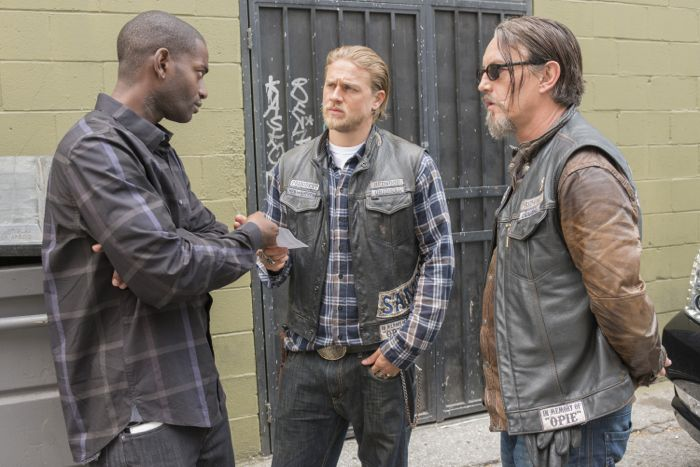 Sons Of Anarchy 7x07 6