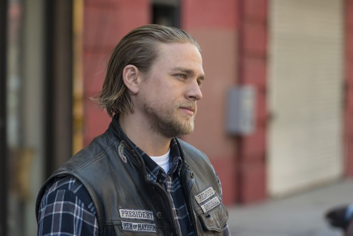 Sons Of Anarchy 7x07 4