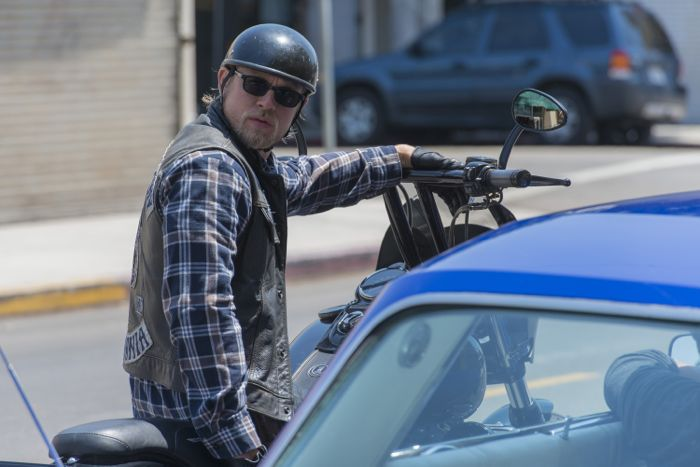 Sons Of Anarchy 7x07 2