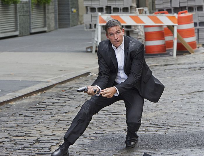 Person Of Interest 4x06 05