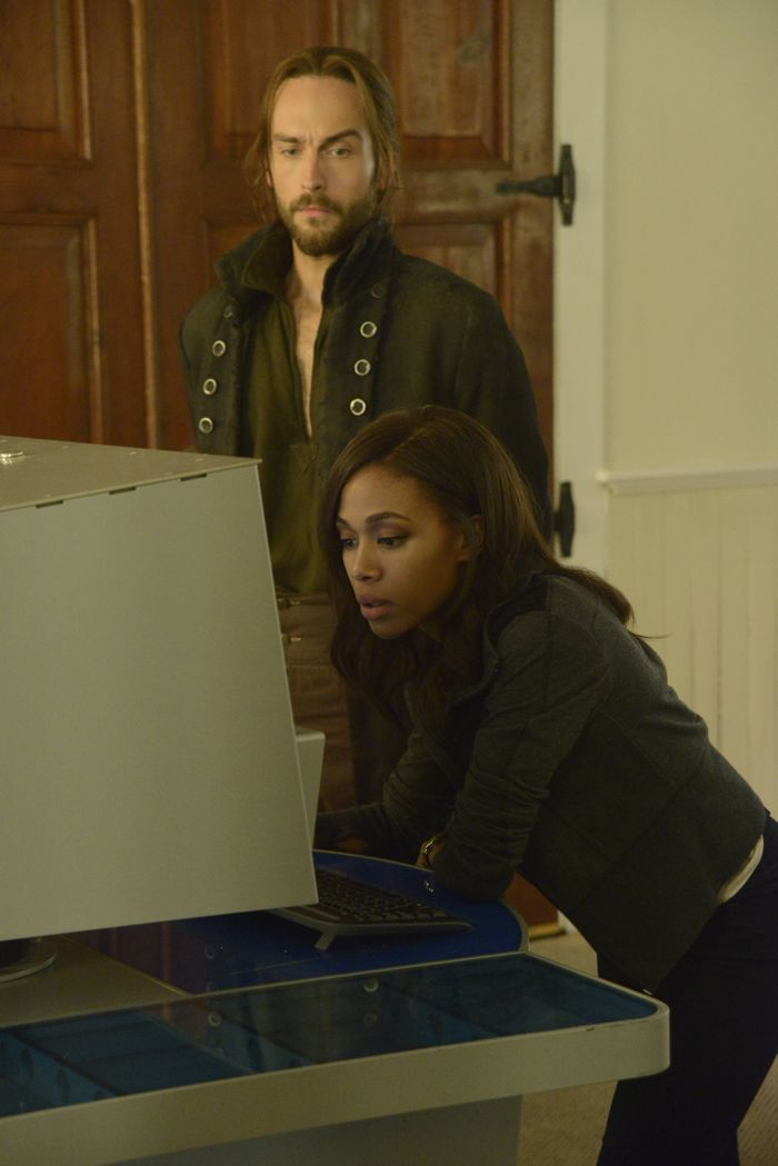 Sleepy Hollow 2x05 07