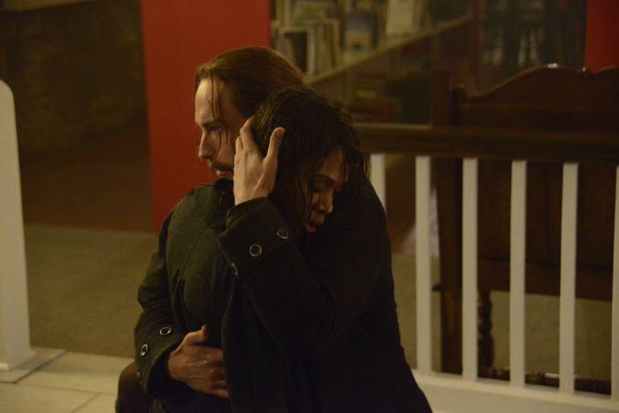 Sleepy Hollow 2x05 11