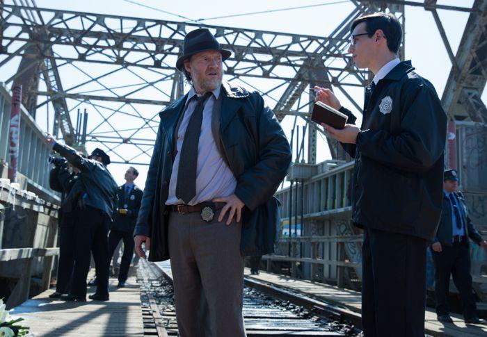 Gotham 1x06 2