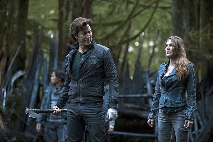 The 100 2x01 02