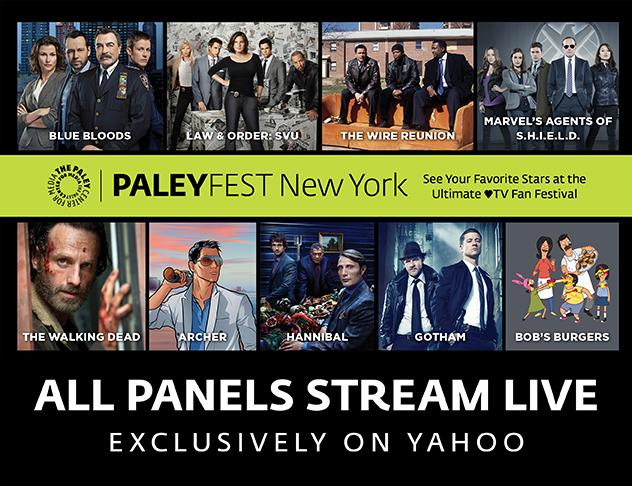 feature-2014-la-paleyfest-livestream-montage1