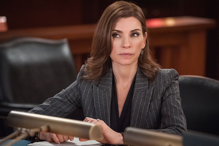 The Good Wife 6x06 05