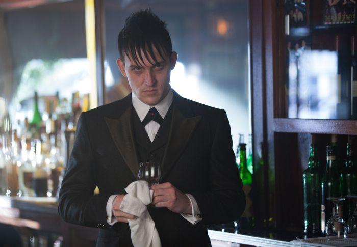 Gotham 1x05 7