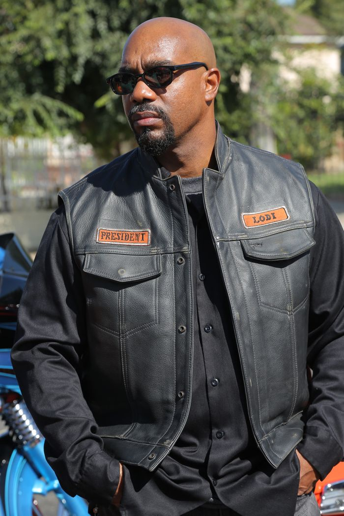 Sons Of Anarchy 7x06 06