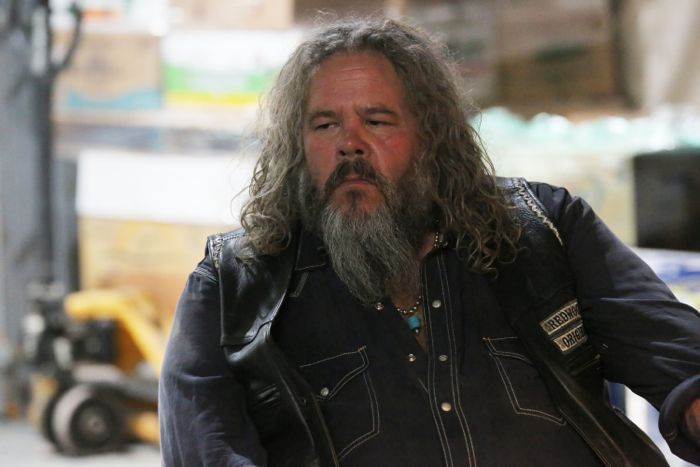 Sons Of Anarchy 7x06 05