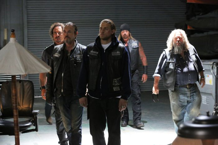 Sons Of Anarchy 7x06 04