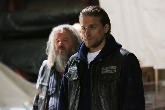 Sons Of Anarchy 7x06 03