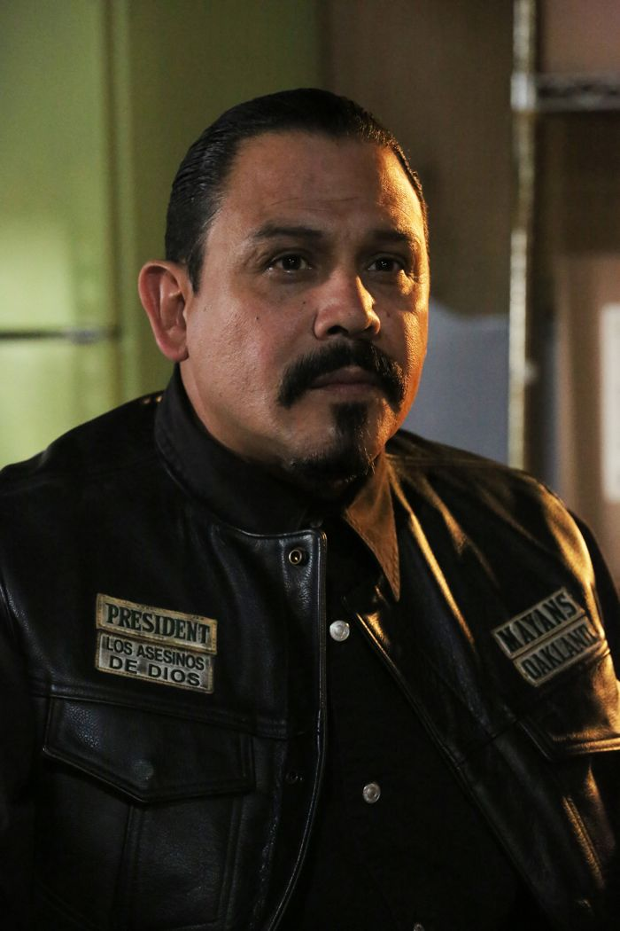 Sons Of Anarchy 7x06 01