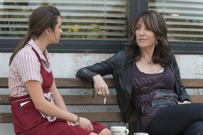Sons Of Anarchy 7x06 09