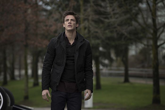 The Flash TV Review