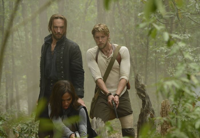 Sleepy Hollow 2x04 4