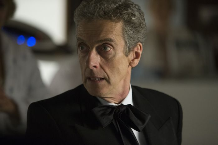 Doctor Who 8x08 3