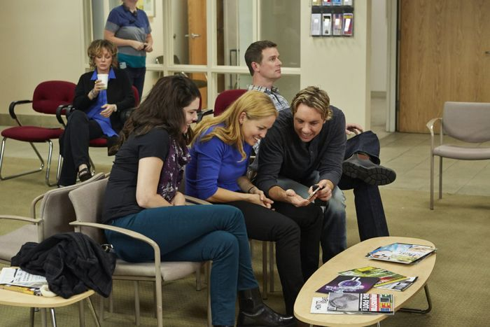 Parenthood 6x03 12