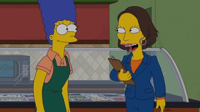 The Simpsons 26x03 1