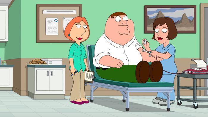Family Guy 13x02 04