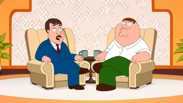 Family Guy 13x02 06