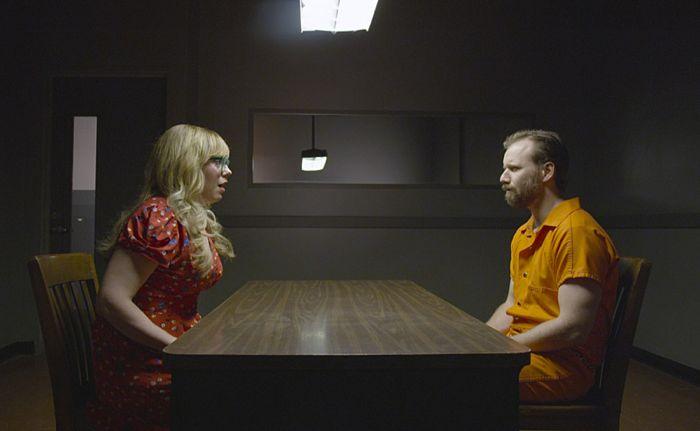Criminal Minds 10x02 4