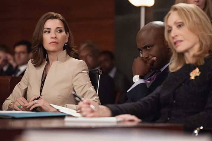 The Good Wife 6x05 05
