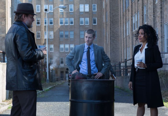 Gotham 104 ArkhamDistrictEmptyLot 5588 hires2