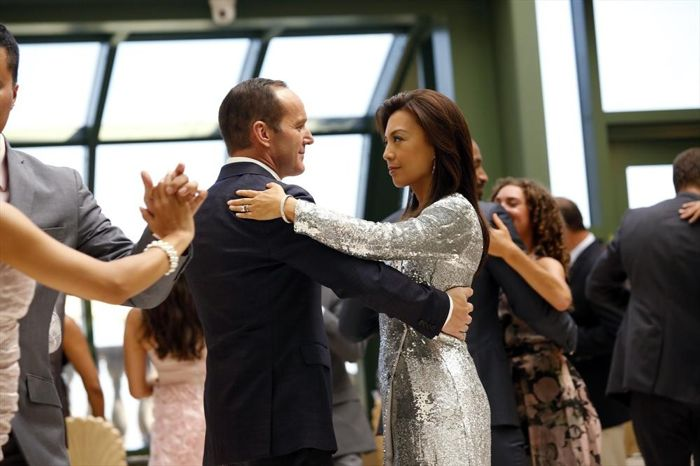 Agents Of SHIELD 2x04 51