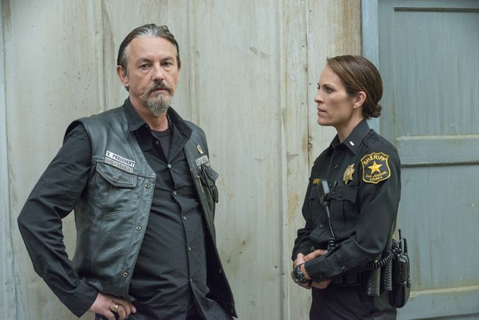 Sons Of Anarchy 705 5