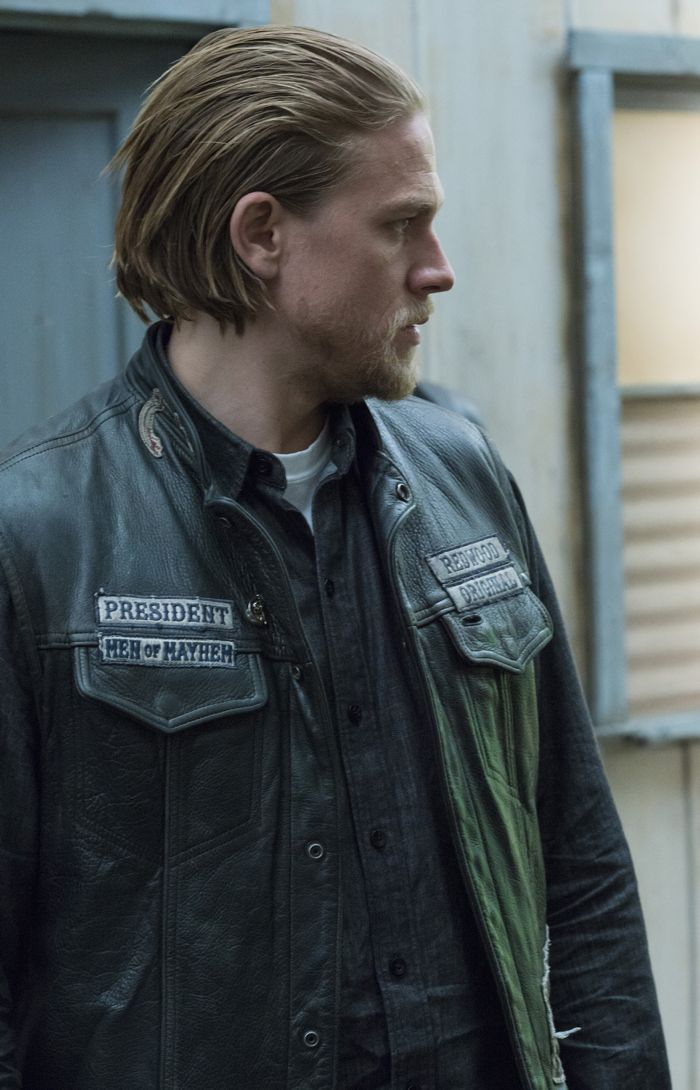 Sons Of Anarchy 705 4
