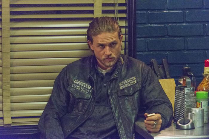 Sons Of Anarchy 705 1