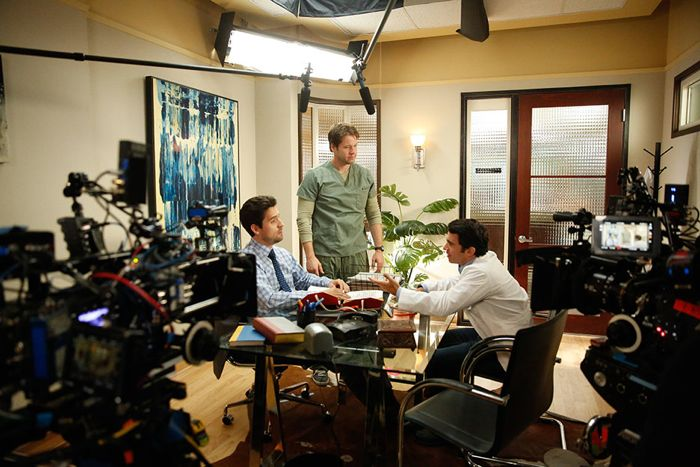 TheMIndyProject-DiaryofMadIndianWoman_bts_0539