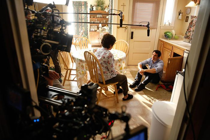 TheMIndyProject-DiaryofMadIndianWoman_bts_0524