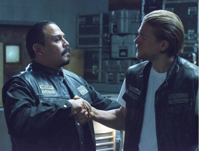 Sons Of Anarchy 7x11 3
