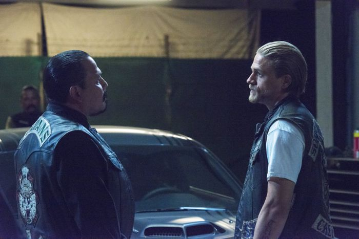 Sons Of Anarchy 7x11 1