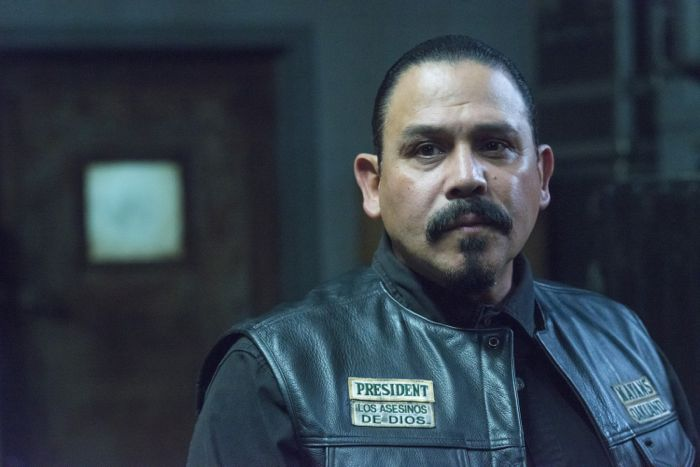 Sons Of Anarchy 7x11 5