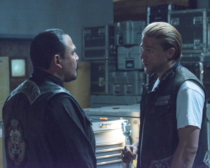 Sons Of Anarchy 7x11 4