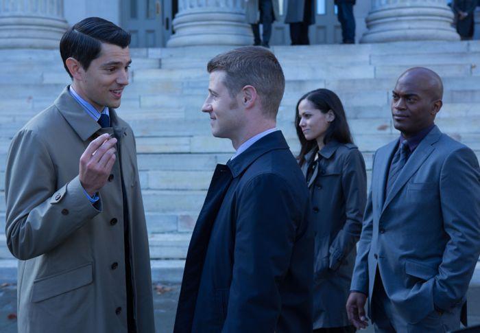 Gotham 1x09 11