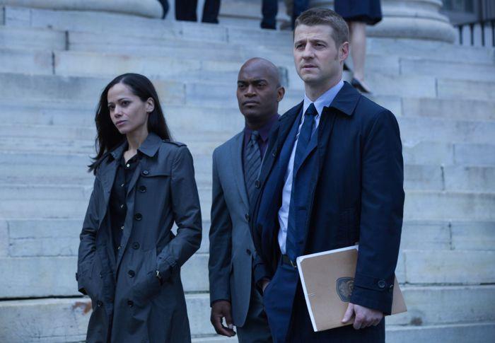 Gotham 1x09 10