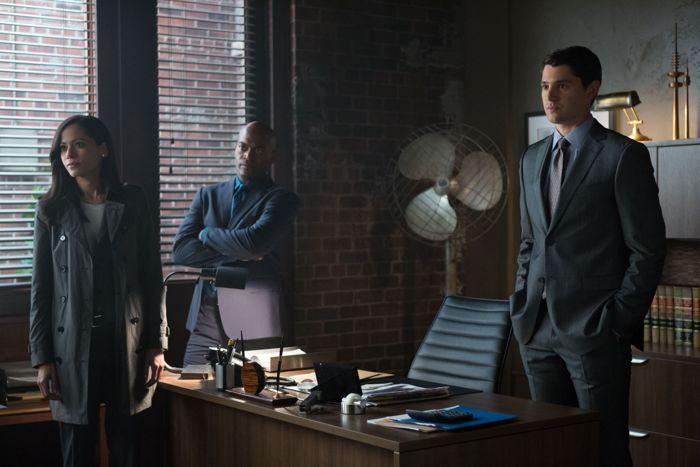 Gotham 1x09 09