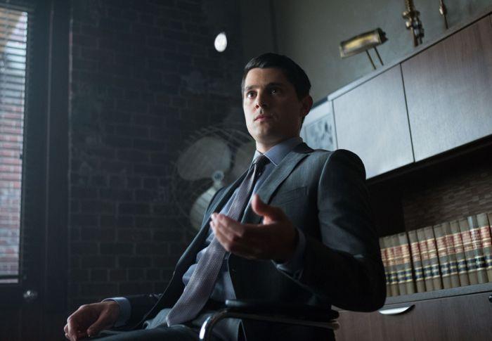 Gotham 1x09 08