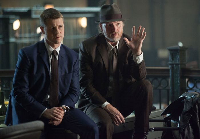 Gotham 1x09 06
