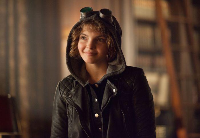 Gotham 1x09 05