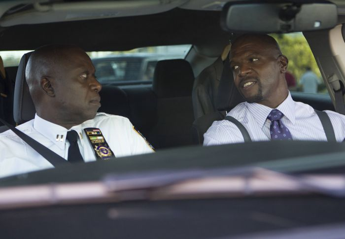 Brooklyn Nine Nine 2x07 09