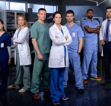 Saving-Hope-Season-3-Cast
