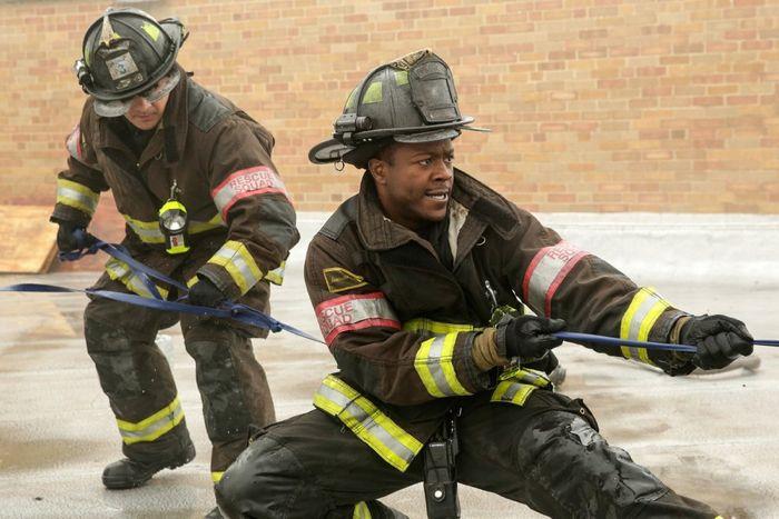 Chicago Fire 3x08 11