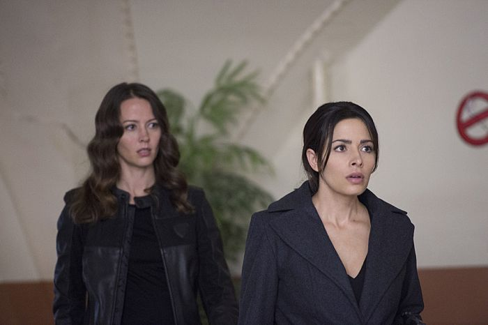 person of interest 4x08 1