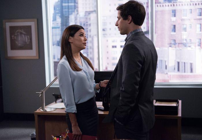 Brooklyn Nine Nine 2x06 06