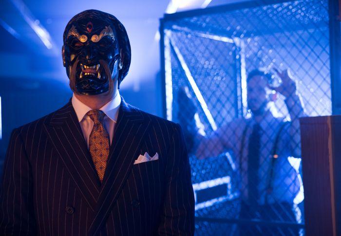 Gotham 1x08 02